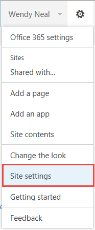 Creating pages vs. subsites in SharePoint