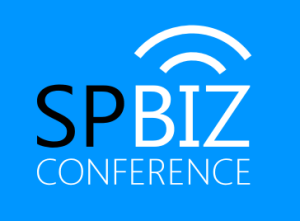Speaking at SPBiz The SharePoint Virtual Business Conference