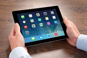 How to close rogue JavaScript popup window on iPad Safari